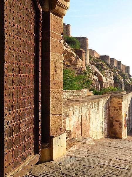Rajasthan h3.JPG