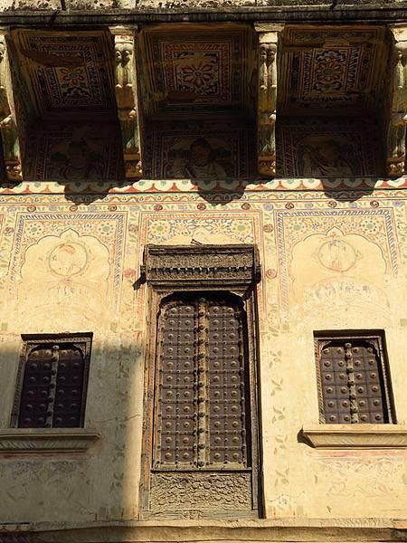 Rajasthan h5.JPG