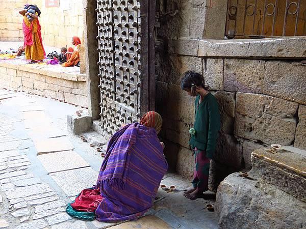 Rajasthan h7.JPG