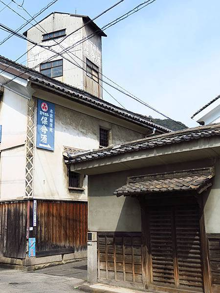 Tomonoura d5.JPG