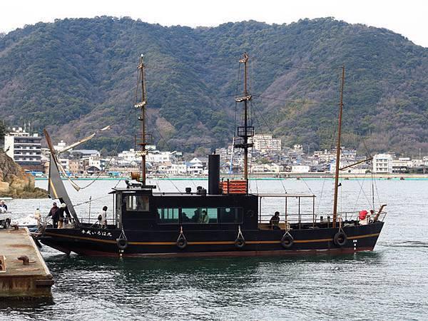 Tomonoura g3.JPG