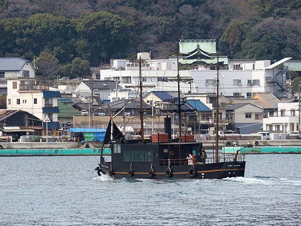 Tomonoura g4.JPG