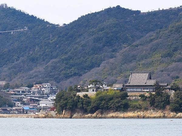 Tomonoura g5.JPG
