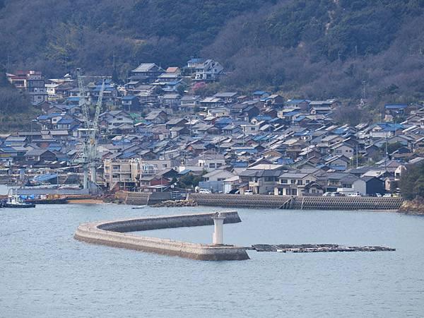 Tomonoura g8.JPG
