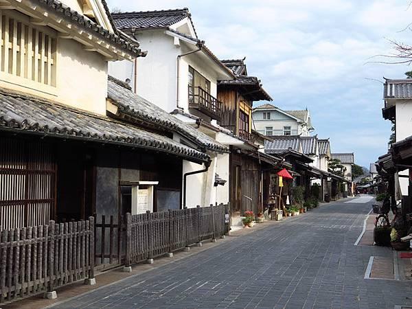 Takehara a1.JPG
