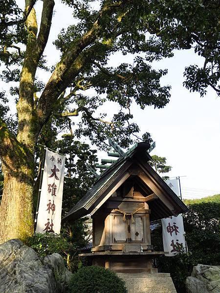 Tamatsukuri a11.JPG