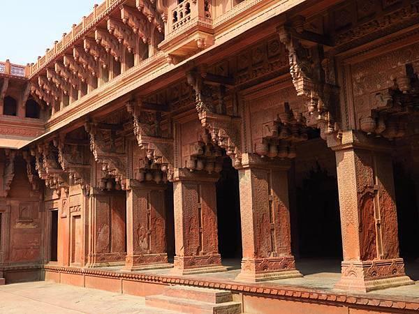 Agra c2.JPG
