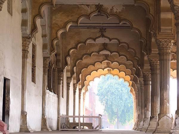 Agra f2.JPG