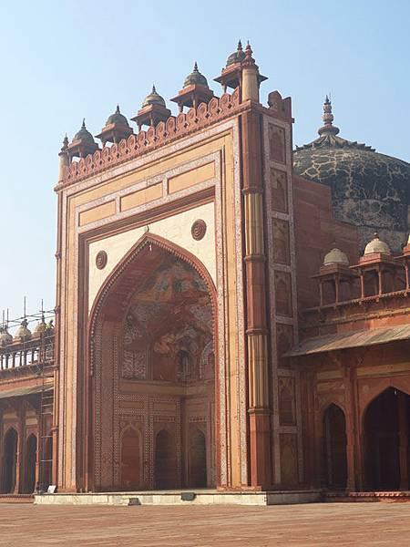 Fatehpur b2.JPG
