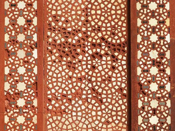 Fatehpur b7.JPG