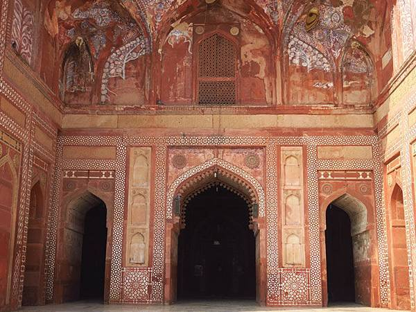 Fatehpur c1.JPG