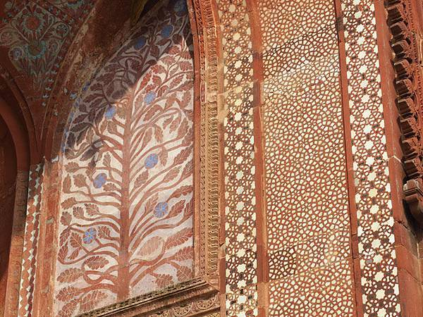 Fatehpur c3.JPG