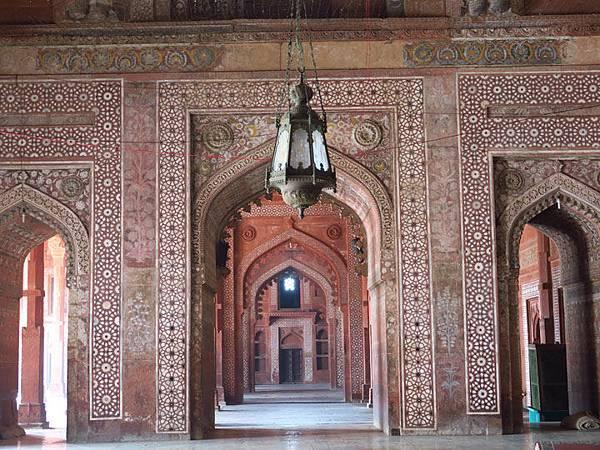 Fatehpur c5.JPG