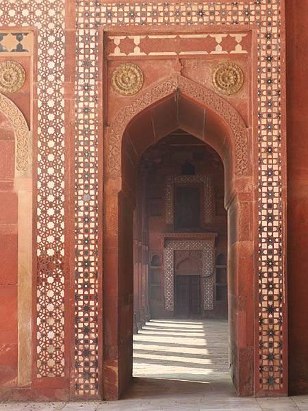 Fatehpur c6.JPG