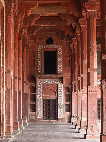 Fatehpur c7.JPG