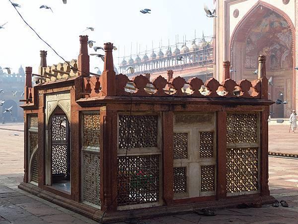 Fatehpur d2.JPG