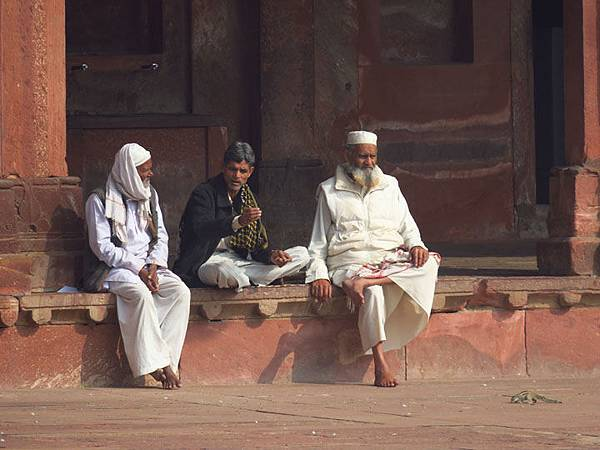 Fatehpur d4.JPG