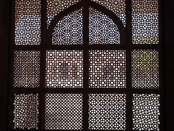 Fatehpur e5.JPG