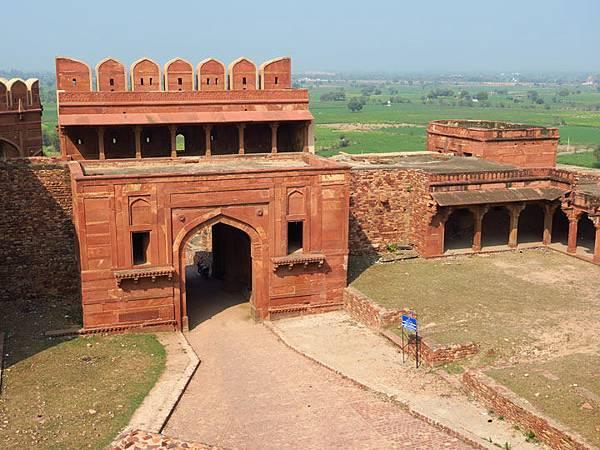 Fatehpur f2.JPG