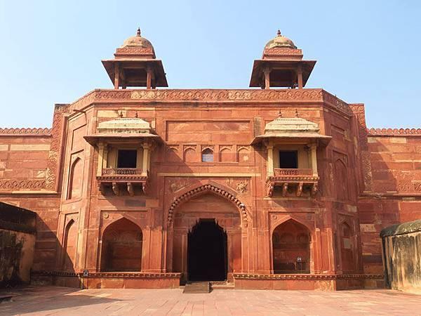Fatehpur g1.JPG