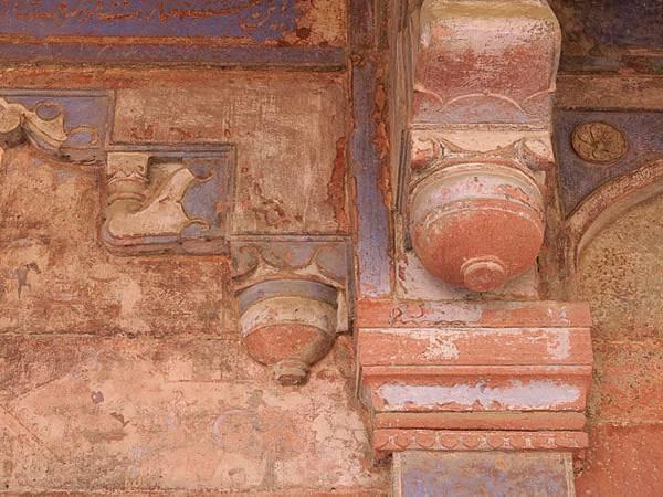 Fatehpur h2.JPG
