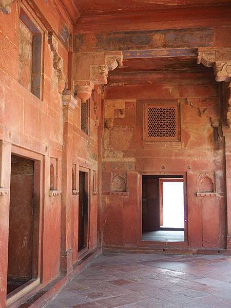Fatehpur h4.JPG