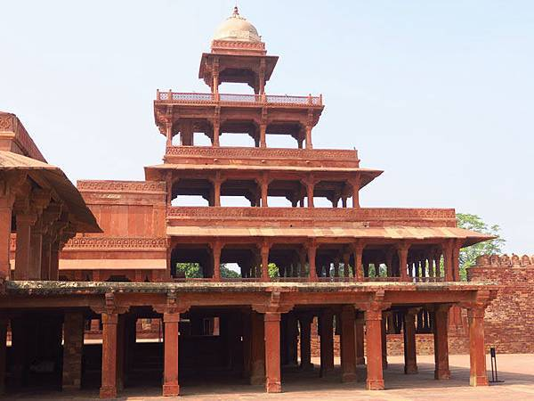 Fatehpur i1.JPG