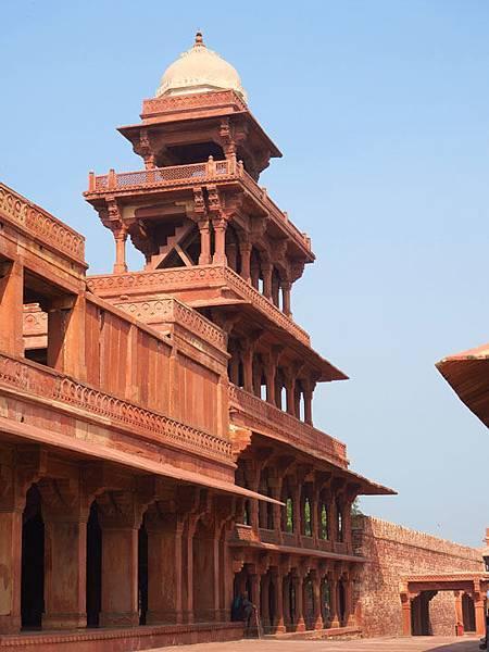 Fatehpur i2.JPG