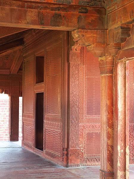 Fatehpur i3.JPG