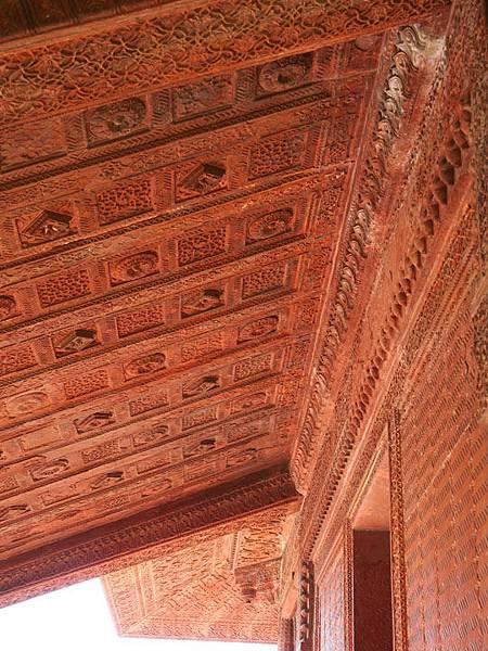 Fatehpur i4.JPG