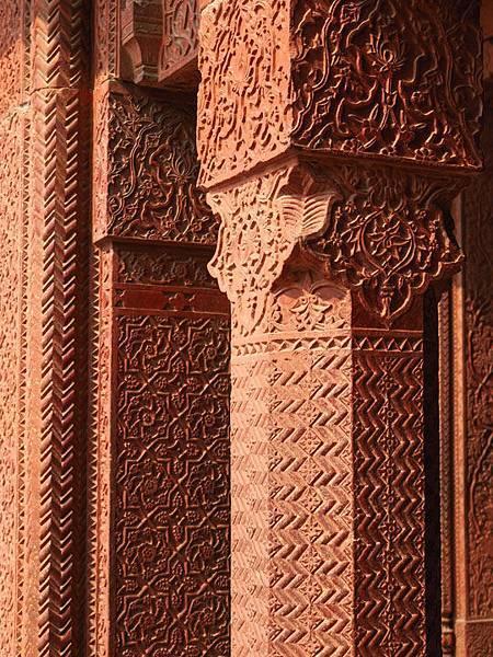Fatehpur i5.JPG