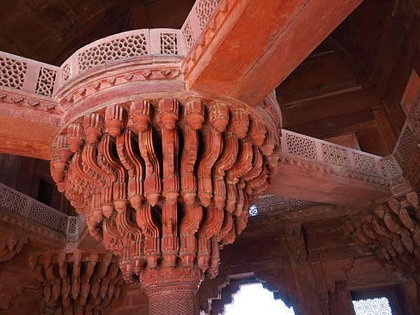 Fatehpur j2.JPG