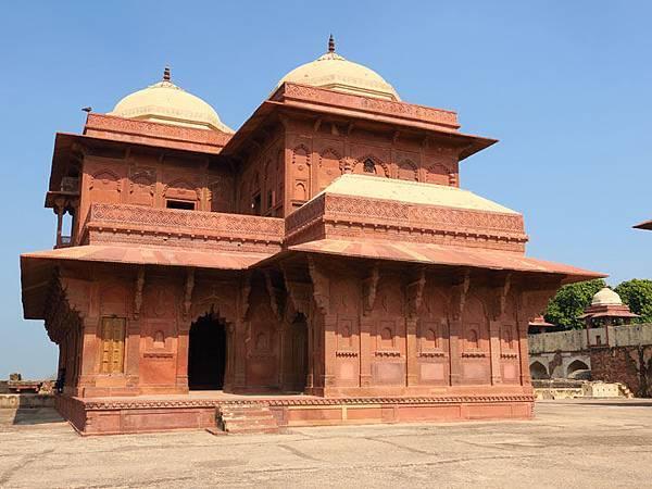 Fatehpur k1.JPG