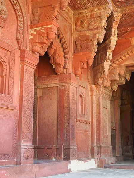 Fatehpur k3.JPG