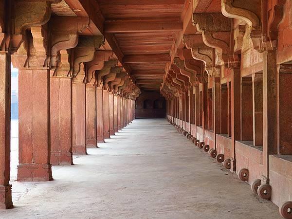Fatehpur k5.JPG