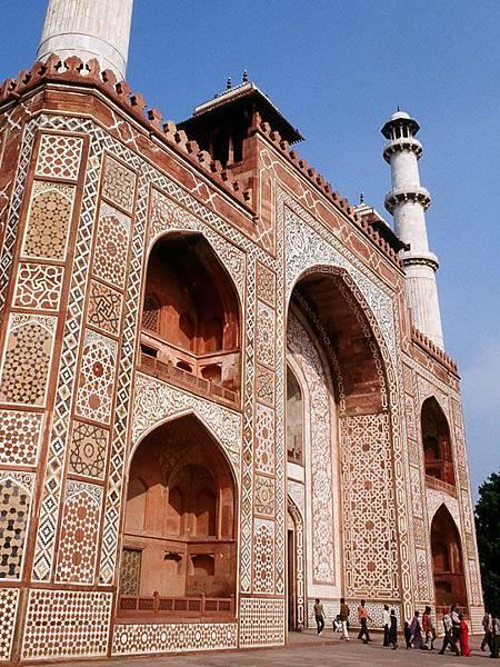 Akbar 3.jpg
