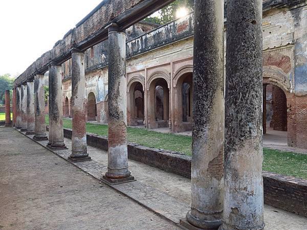 Lucknow b2.JPG