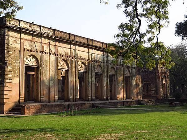 Lucknow c1.JPG
