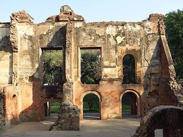 Lucknow c3.JPG