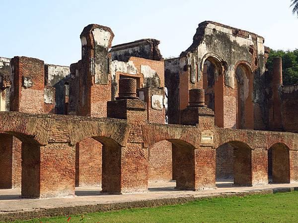Lucknow e1.JPG
