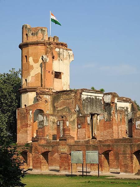 Lucknow e3.JPG