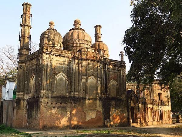 Lucknow f3.JPG
