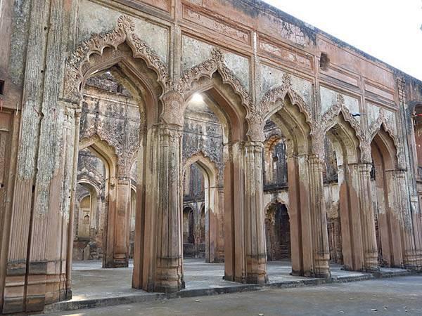 Lucknow f4.JPG