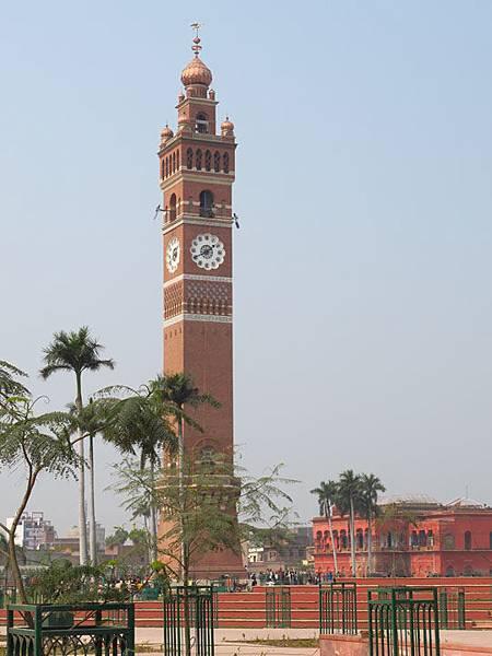 Lucknow g2.JPG