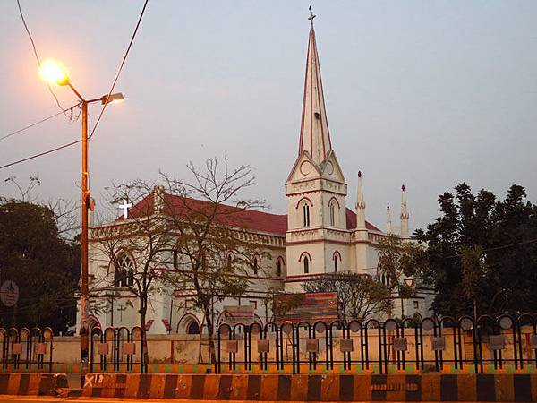 Lucknow g3.JPG