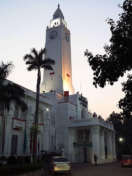 Lucknow g4.JPG