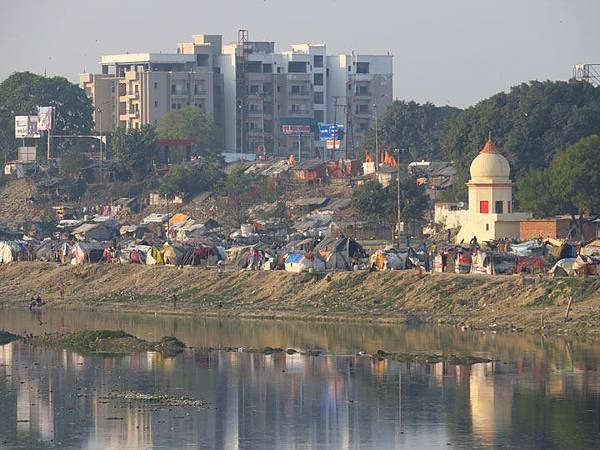 Lucknow h1.JPG