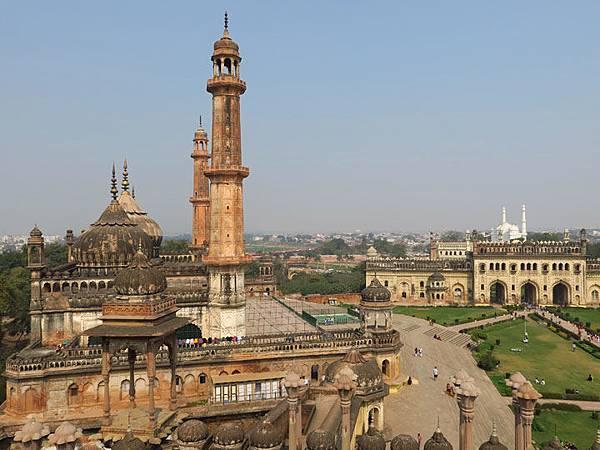 Lucknow i1.JPG