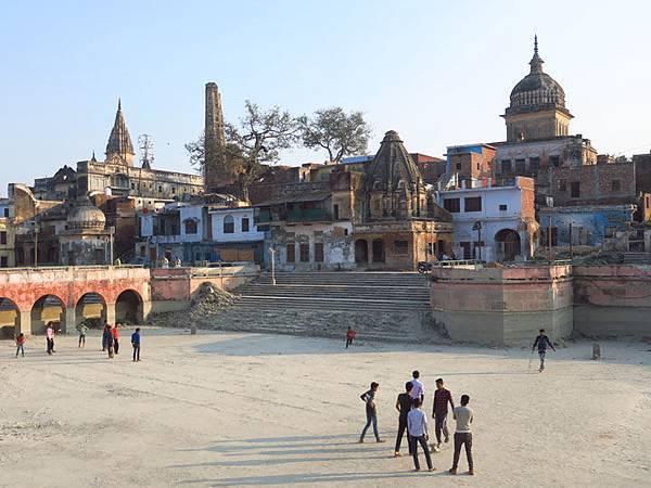 Ayodhya e1.JPG