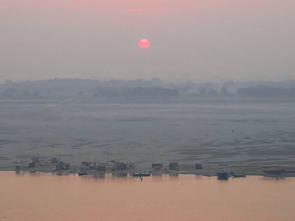 Varanasi a1.JPG